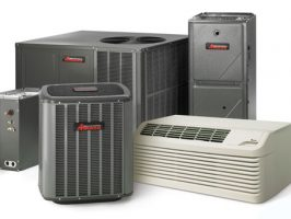 amanaairconditionersgroup_600